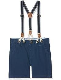 Zippy Pantalones para Bebés
