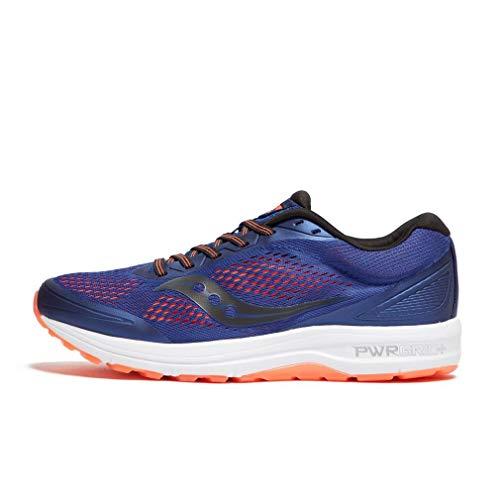 dcefbd454be Outlet de zapatillas de running Saucony talla 44 baratas - Ofertas ...