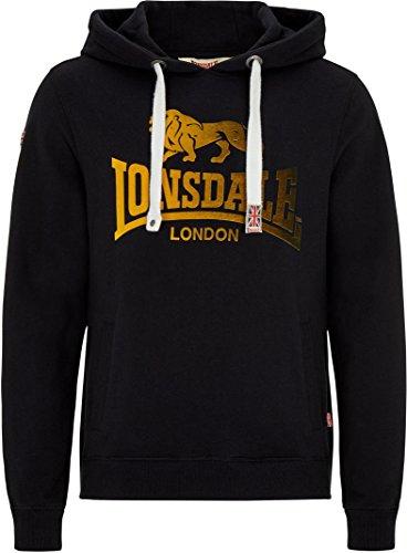 Lonsdale Achies Hoodie XL