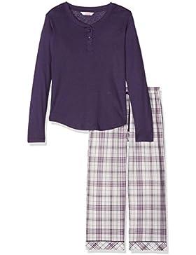 Cyberjammies Abigail, Pijama para Niños