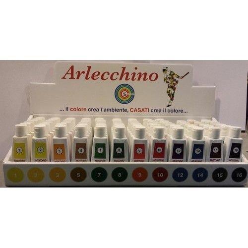 arlecchino-casati-colore-blu-cod-14-colorante-universale-per-pitture-smalti-e-vernici-50-ml