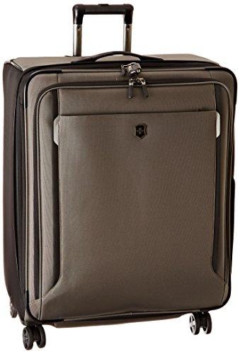 victorinox-werks-traveler-50-4-rollen-trolley-69-cm-olive