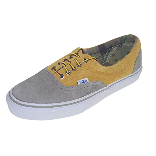 VANS Schuhe - Sneaker ERA LX - laurel oak golden yellow laurel oak golden yellow