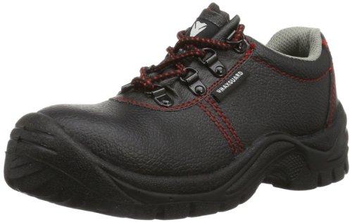 Maxguard ARTHUR, Chaussures de sécurité mixte adulte