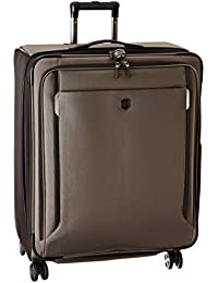 Victorinox , Valise rigide adulte mixte