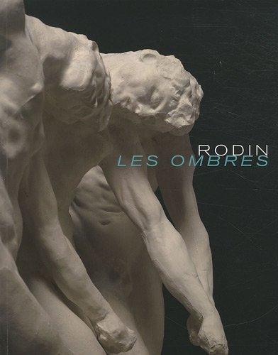 Rodin: Les 3 ombres