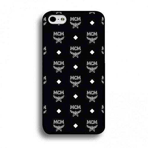 mcm-worldwide-schutzhulle-hullemcm-hulle-fur-apple-iphone-6-iphone-6sluxury-brand-mcm-handy-hullerab