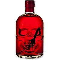 Absinthe Red Chili Head–500ml 55% vol. ALC.