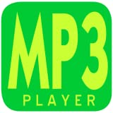 Mp3-Music-Offline
