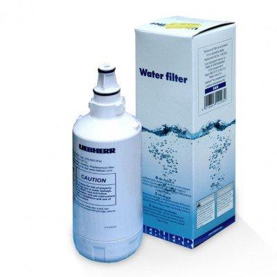liebherr-7440002-00-filtre-a-eau-pour-refrigerateur-americain