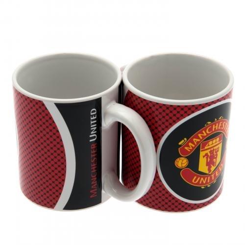 manchester-united-fc-mug-be