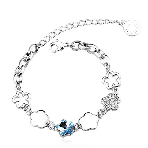 park-avenue-bracelet-starflower-bleu-made-with-crystals-from-swarovski