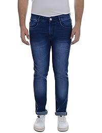 Ben Martin's Men's Regular Fit Denim Jeans