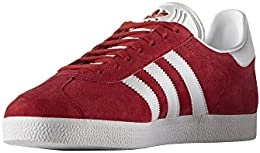 Adidas Gazelle 2, Baskets Homme