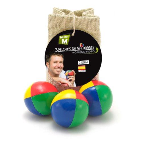 das-ultimative-3-ball-jonglier-set-mit-gratis-online-lern-video-c-e-gepruft