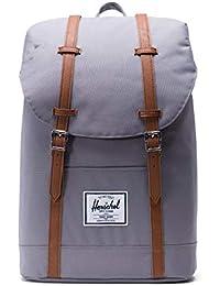 33a8d067fa0a3 Suchergebnis auf Amazon.de für  herschel rucksack  Koffer