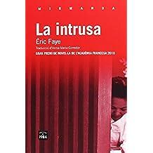 La Intrusa (Mirmanda)