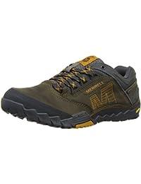 Merrell ANNEX GTX - Zapatillas de senderismo para hombre