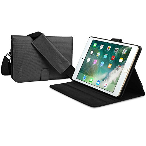 ipad-mini-4-case-new-cooper-magic-carry-ii-pro-shoulder-strap-travel-rugged-shock-proof-protective-t