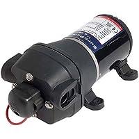 Osculati Autoclave 4 valvole Europump 12-12 V (Europump 12 4-Diaphragm Fresh Water PUM