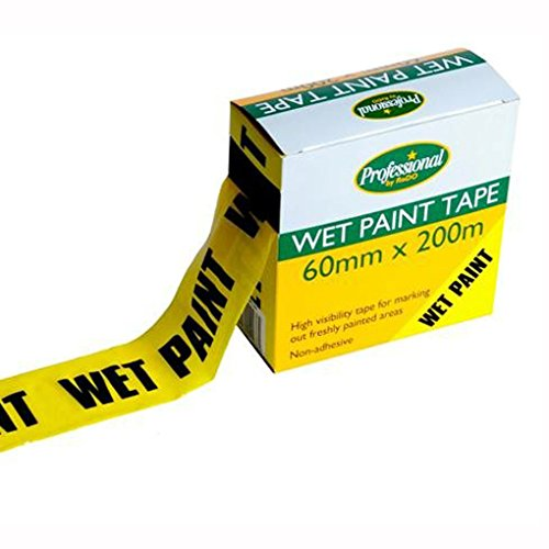 rodo-pwpt200-60-mm-x-200-m-wet-paint-tapes