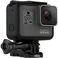 GoPro Hero 5 Actionkamera schwarz