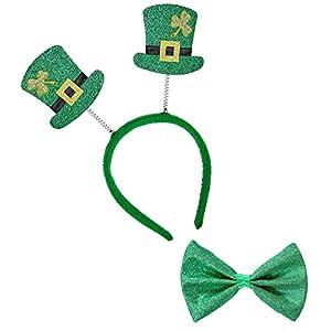 WIDMANN 07060?Set St. Patrick