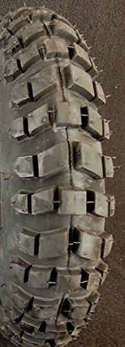 1 copertone pneumatico 3.00-10 duro vespa 50/125 special-et3-pk -xl hp enduro cr