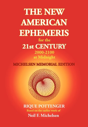 the-new-american-ephemeris-for-the-21st-century-2000-2100-at-midnight-michelsen-memorial-edition