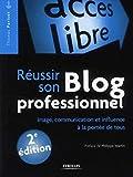 Thomas Parisot Informatique & Internet
