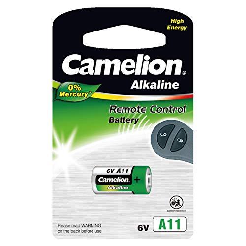 Pile spécifique Camelion L1016 Alkaline 1 lot, 6V, Alkaline [ Piles spéciales ]