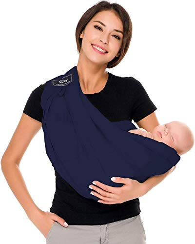 Diseño ergonómico desde nacimiento hasta 36 meses: