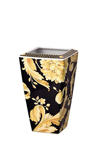 Rosenthal Versace Vanity (Vanity, Vase 24 cm)