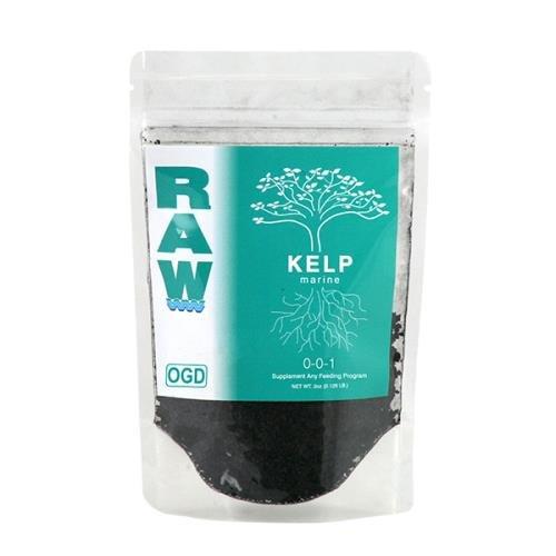 raw-kelp-2-oz-npk-industries