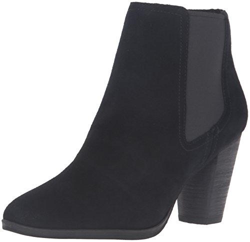 cole-haan-womens-hayes-gore-ankle-bootie-black-suede-85-b-us