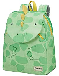 SAMSONITE Happy Sammies Backpack Small Sac à dos enfants