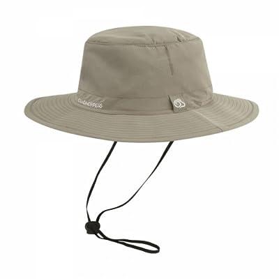 Craghoppers Hut Nosi Outback Hat von Craghoppers auf Outdoor Shop
