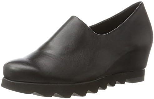 Högl 4-10 3247 0100, Zapatos de Tacón para Mujer