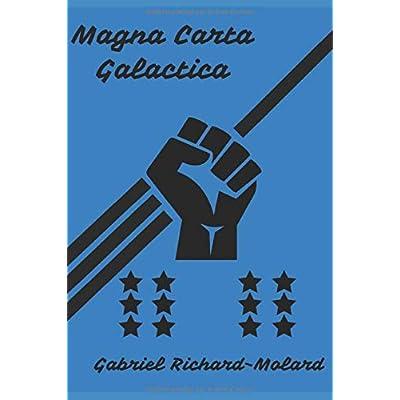 Magna Carta Galactica