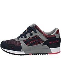 Amazon.fr   Asics - Asics   Chaussures de ville à lacets ... cac703e91eef