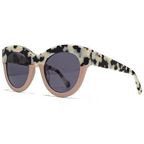 stella-mccartney-falabella-bold-chane-cateye-lunettes-de-soleil-havana-beige-rose-sc0018s-003-50-50-