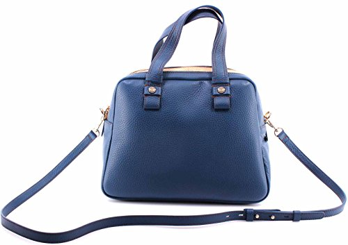 Sacs Bandouliere Femmes ALVIERO MARTINI 1 Classe LGH558446 Hand Bag Blue Jeans