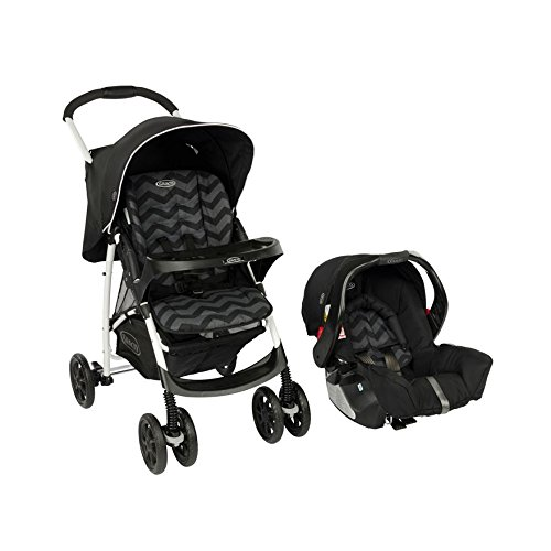 graco-mirage-travel-system-zig-zag