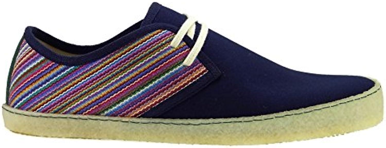 Vesica Piscis Herren Siddhartha Sneakers  Billig und erschwinglich Im Verkauf