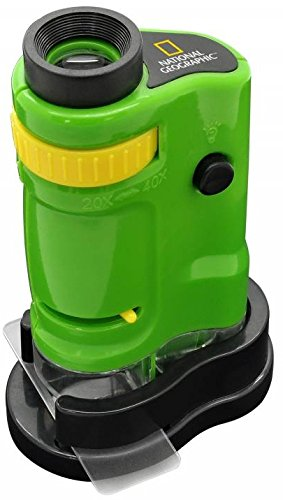 bresser-national-geographic-9119600-microscope-a-main-compact-vert