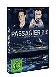 Passagier 23 - 2