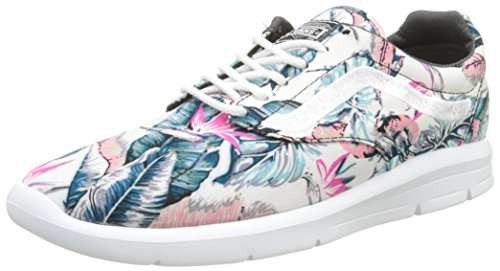 vans-iso-15-plus-zapatillas-unisex-adulto-multicolor-tropical-multi-true-white-38-eu