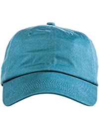 82b0bd321c5 Amazon.in  Greens - Caps   Hats   Accessories  Clothing   Accessories