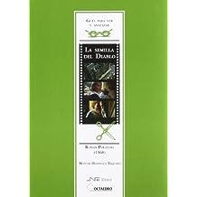 Guía para ver y analizar: La semilla del diablo: Roman Polanski (1968) (Guías de cine) - 9788480635714