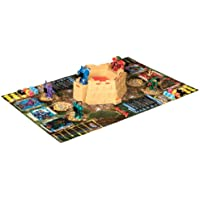 BS14 DX Dice Battle Colosseum